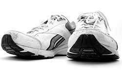 WalkShoes2