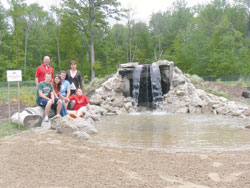 Water-Feature-Dedication-05-15-10-193