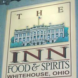 Whitehouse-Inn-sign-1