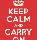 Yes-No-Maybe-Keep-Calm-and-Carry-On-Poster-White-on-Red-back-800x800