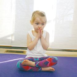 Yoga-1