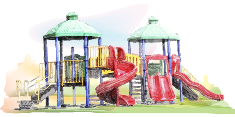 accesible_playgrounds
