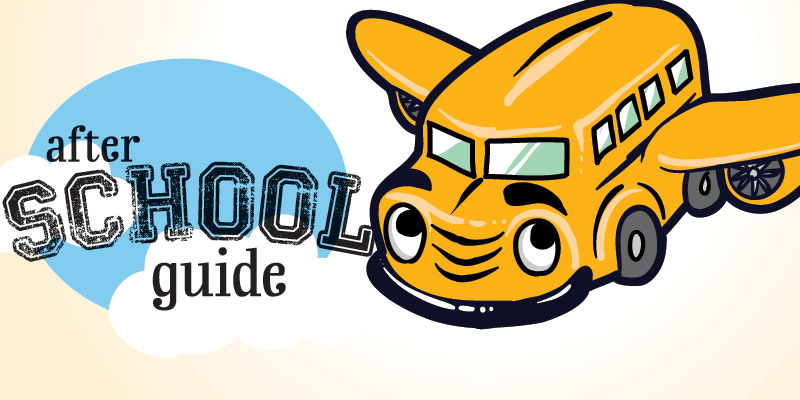 after_school_guide