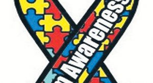 autism_awareness_logo