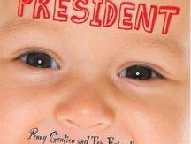 babyforpresident