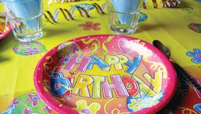 bday_party