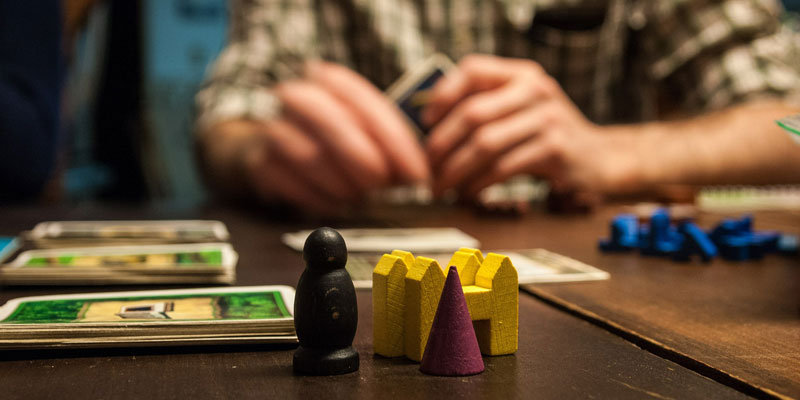board-game-529586_1920
