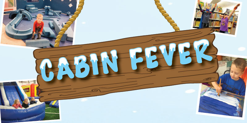 cabin-fever-feat-FAF-2-16