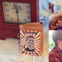 cardbook_collage