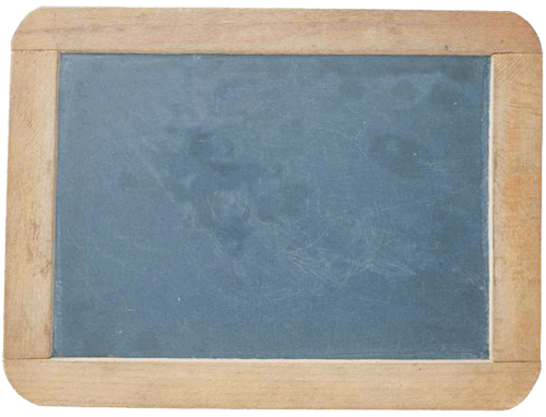 chalkboard_small