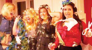 christmas-pic-2012-II-2