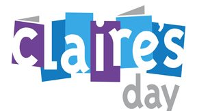clairesday_logo_final_CS4-Large