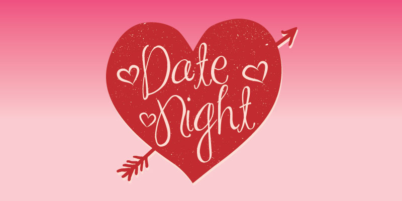 date-night-feat