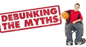debunking_the_myths