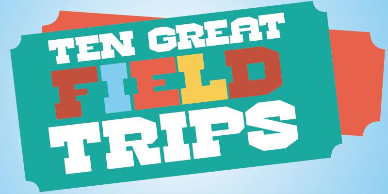 field_trip_feat