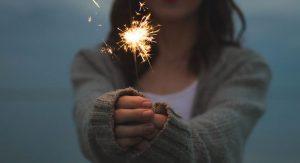 firework-2016-feat