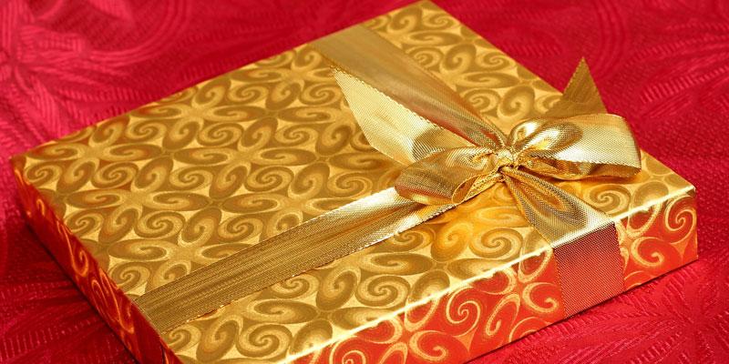 gift-box-tap-12-15