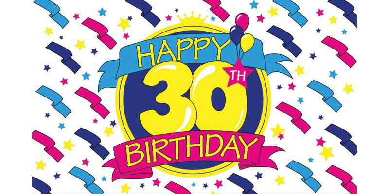 happy-30th-birthday-flag-12259-p
