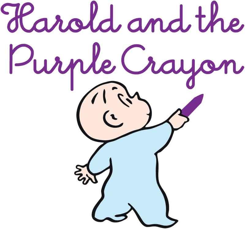 harold-crayon-logo