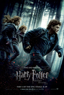 harry-potter-deathly-hallows-pt-1-poster