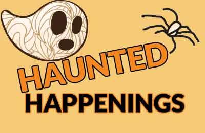 haunted_TAP_splash