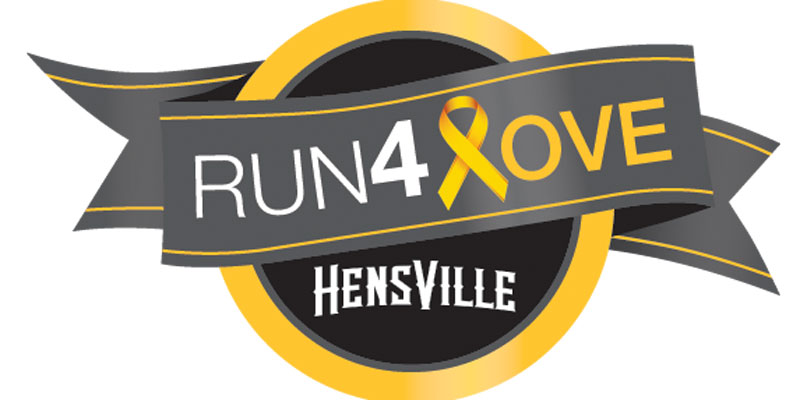 hensville