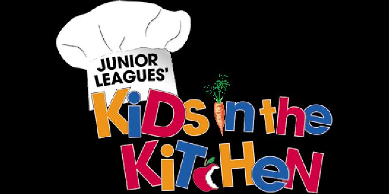 kitk_logo1