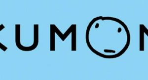kumon_logo1