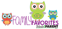logo2tap