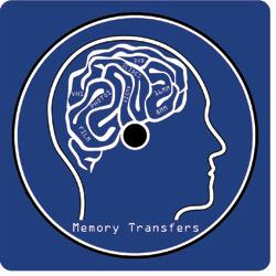 logomemorytransfers