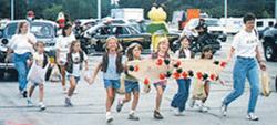 maumee-summer-fair