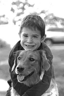 mm.dogboy