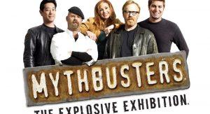 mythbusters-explosive-exhibit