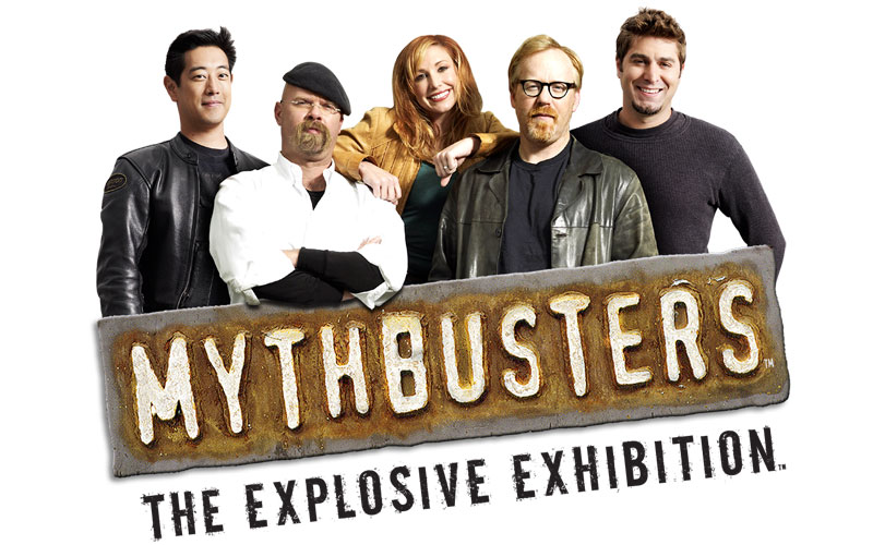 mythbusters-explosive-exhibit