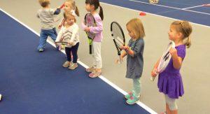 nurturing-families-sports
