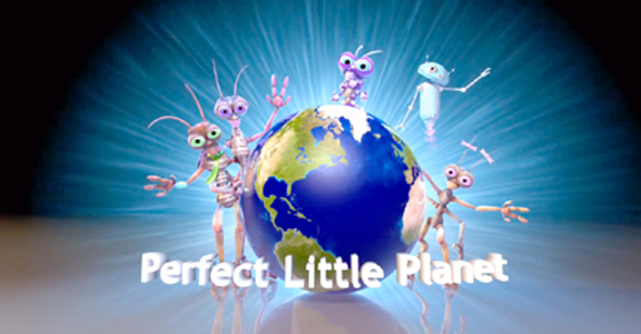 perfect_little_planet