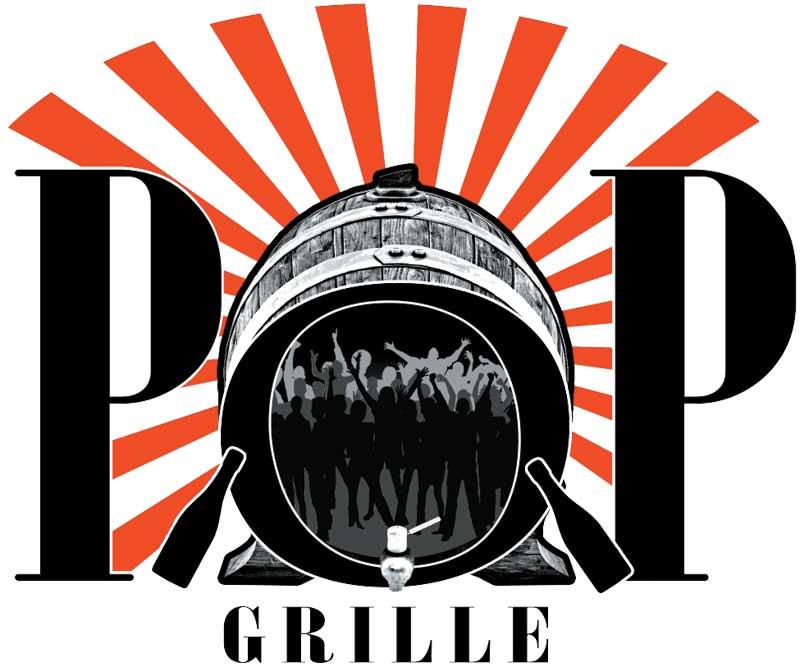 pop-grille-logo