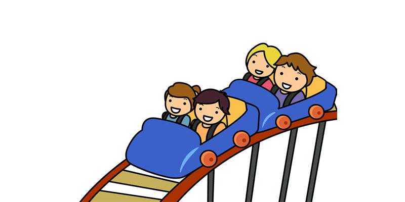 roller-coaster3