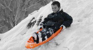 sledding-mercyt