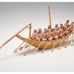 sturdy-rowers