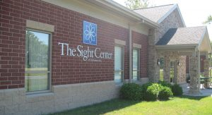 thesightcenter