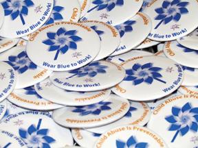 wear_blue