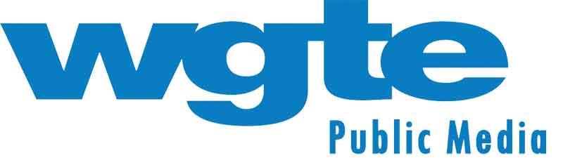 wgte-logo