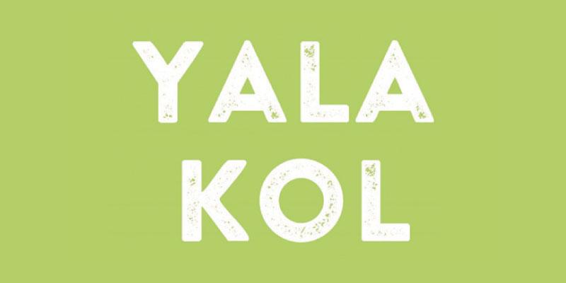 yala_kol