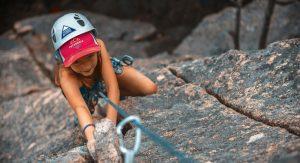 Cece-Climb-Brief
