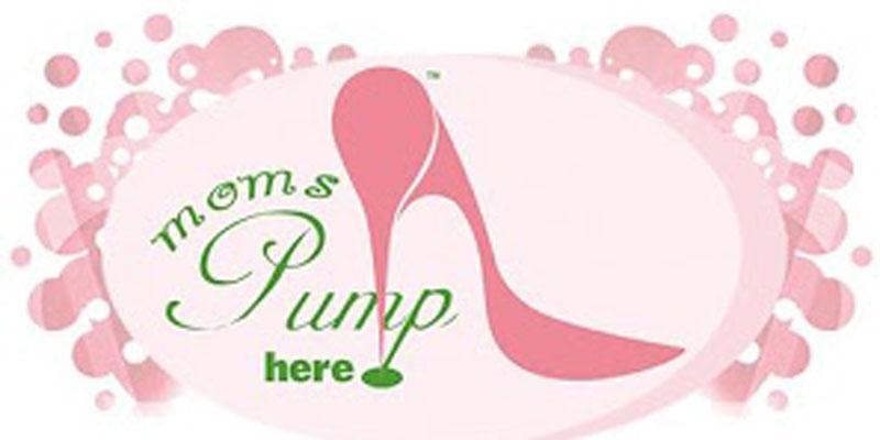 Moms-Pump-Here