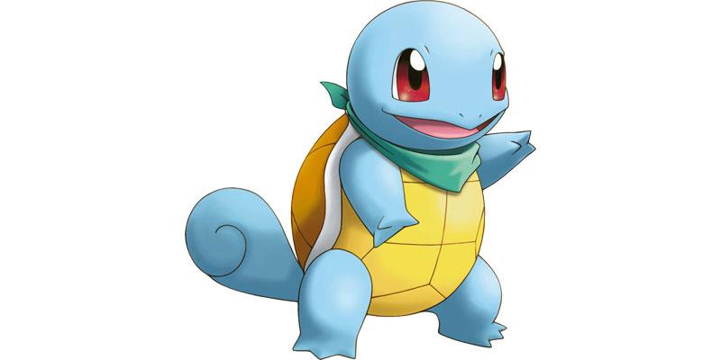 Pokemon-PNG