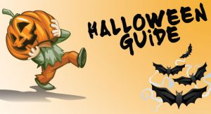 halloweenguide