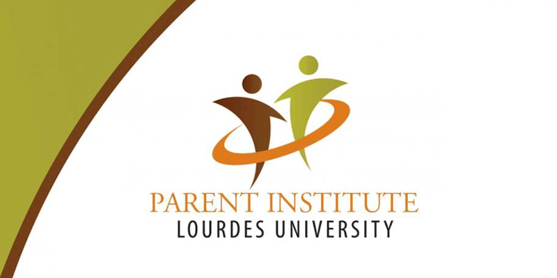parent-institute
