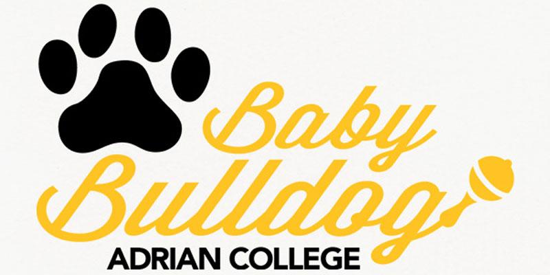 BabyBulldogCenter_1